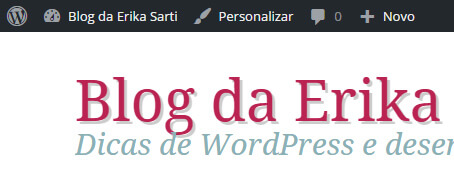 barra-do-wordpress-personalizar